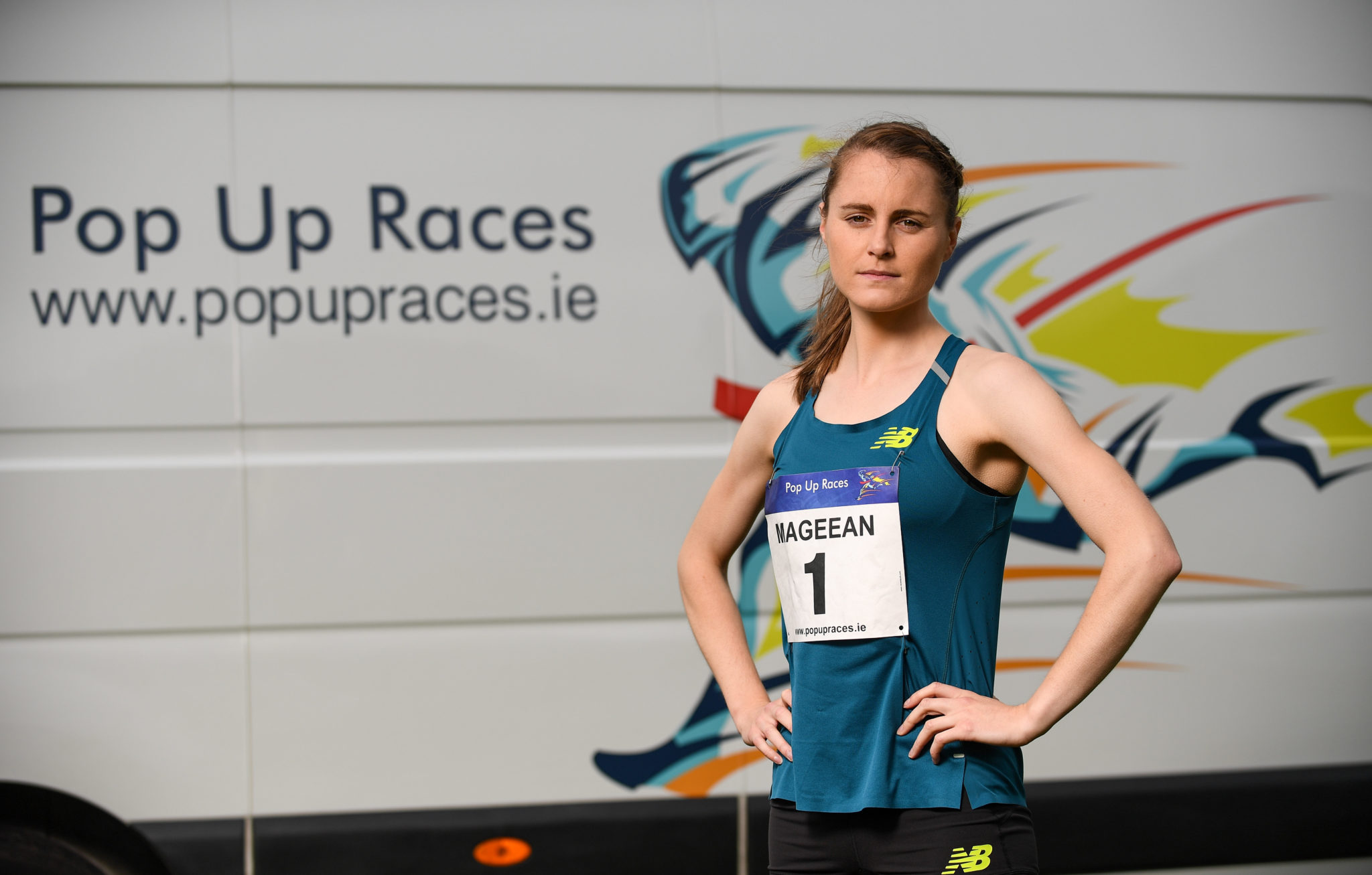 Irish Athletes at the World Championships – All you need to know