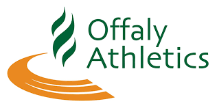 Offaly Road Race Series 2018