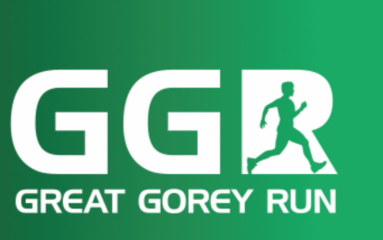 Gorey Co. Wexford - Irish Rail